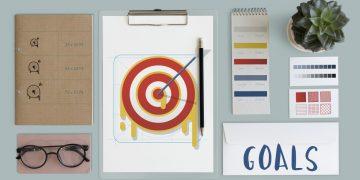 Marketing e suas ferramentas
