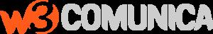 W3Comunica